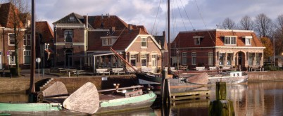 haven blokzijl 2