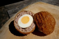scotch-egg-1-of-1
