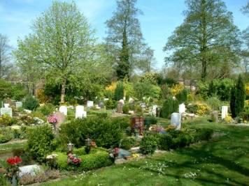 begraafplaats_tolsteeg_utrecht_14-04-2007 028