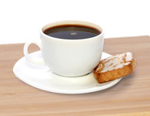 koffie_met_plakje_cake