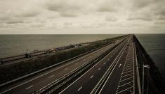 afsluitdijk-crop