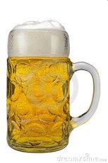 glas-duits-beiers-bier-18124334